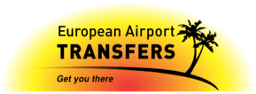 European Airport transfers